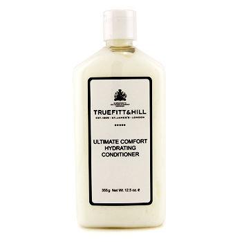 Truefitt & Hill Ultimate Comfort Hydrating Conditioner 355g/12.5oz