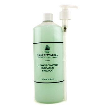Truefitt & Hill Ultimate Comfort Hydrating Shampoo (For Dry Or Damaged Hair) 907g/32oz