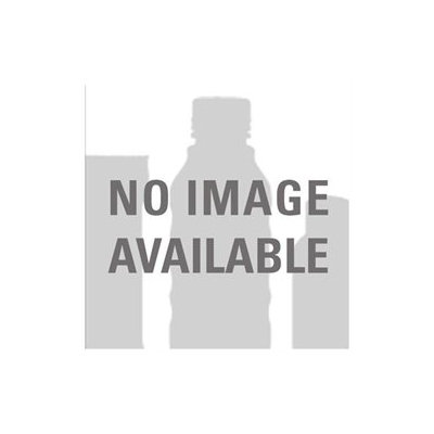 German American Technologies Nitraflex Tablets 180 Tablets by GAT