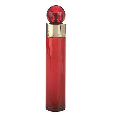 Perry Ellis 360 Red For Women Eau De Parfum