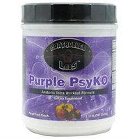Controlled Labs Purple PsyKO 131 lb (597 grams) Purple