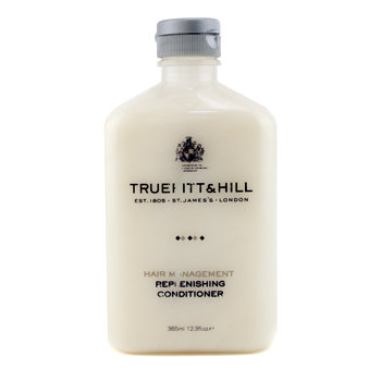Truefitt & Hill Replenishing Conditioner 365ml/12.3oz