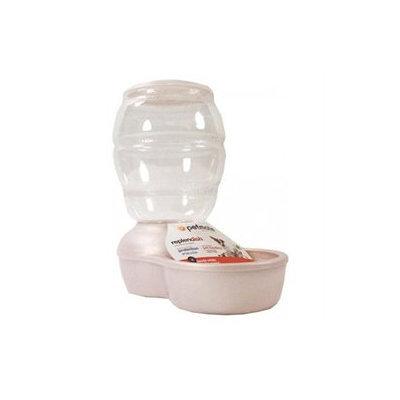 Doskocil Manufacturing Co DO24477 10 lb Replendish Feeder White