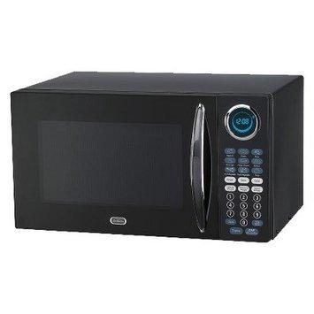 Sunbeam Microwave, 0.9 Cu. ft - Black