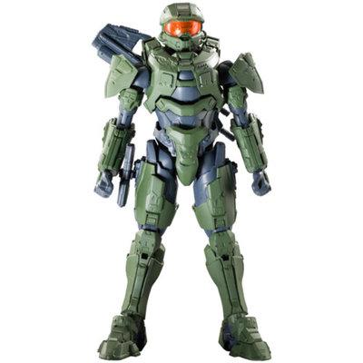 Sprukits Bandai America SpruKits Level 3 Halo, Master Chief