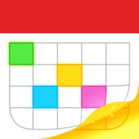 Flexibits Inc. Fantastical 2 for iPhone