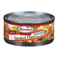 Hormel Lean Smoked Ham, 5 oz Cans, 12 pk