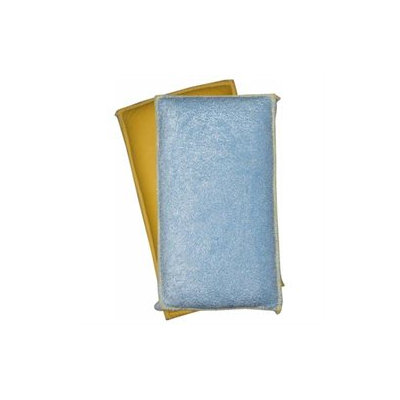 Libman 321 2 In 1 Windex Sponge
