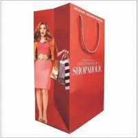 Universal Original Soundtrack ~ Confessions of a Shopaholic (used)
