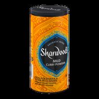 Sharwood's Curry Powder Mild