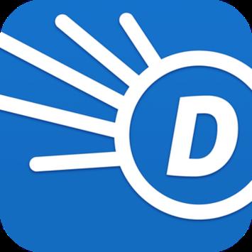 Dictionary.com, LLC Dictionary.com Dictionary & Thesaurus for iPad