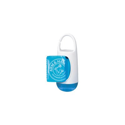Bamboo Pet DAM810286 Waste Bag Dispenser