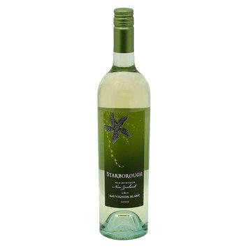Gallo Starborough Sauvignon Blanc Wine 750 ml