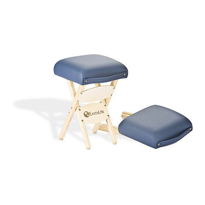 EarthLite Massage Tables Folding Stool