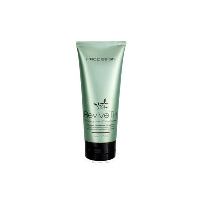 ProDesign Revive TH Thinning Hair Conditioner - 6 oz