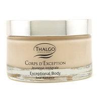 Thalgo Exceptional Body Cream 200ml/6.76oz