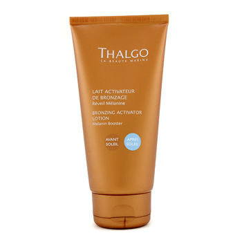 Thalgo Tan Booster Lotion 150ml/5.07oz