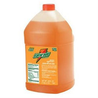 Gatorade Thirst Quencher 1 gal. Liquid Concentrate Orange