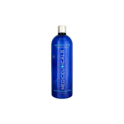 MEDIceuticals Moist-Cyte Hydrating Therapy 33.8 oz
