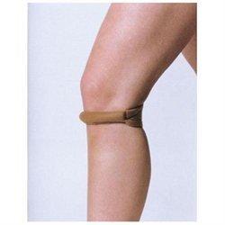 Chopat Knee Strap Size: Large