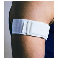 Cho-Pat Upper Arm Strap - Small, 9.5-11.5 in, 24-29cm