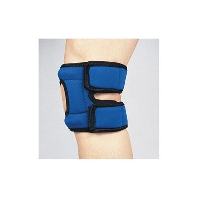 Chopat Patellar Stabilizer Location: Right, Size: Small