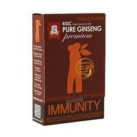 KGC Pure Ginseng Premium