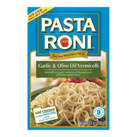 Pasta Roni Garlic & Olive Oil Vermicelli 4.6 oz