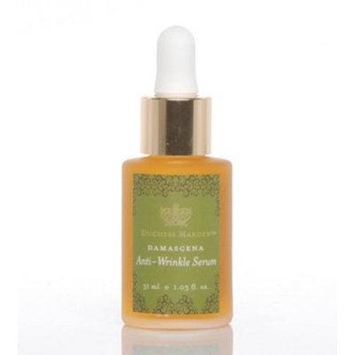 Duchess Marden Damascena Rose Anti-Wrinkle Serum 1 oz serum