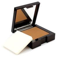 Korres Multivitamin Lightweight/Matte Finish Compact Powder