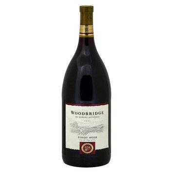 Robert Mondavi Woodbridge Pinot Noir Wine 1.5 l