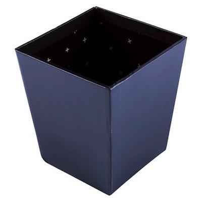 Design Ideas Room Essentials Black Pencil Cup