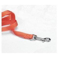 Hamilton Pet Company - Single Thick Nylon Lead- Mango .63 X 6 - SLF 6MA