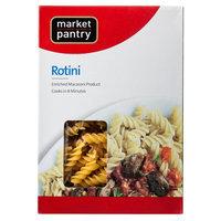 Market Pantry Rotini Pasta 16-oz.