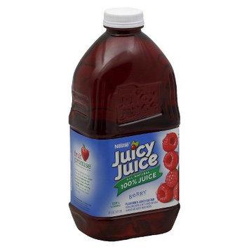 Juicy Juice Berry 100% Juice 64 oz