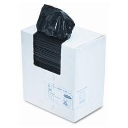 Webster Draw'n Tie Drawstring Trash Bag 1 BX/CT