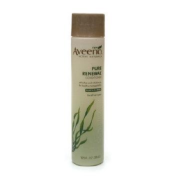 Aveeno Active Naturals Pure Renewal Conditioner