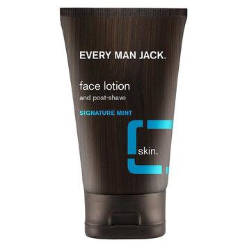 Every Man Jack EVERYMANJACK FC LOTION SGNTR