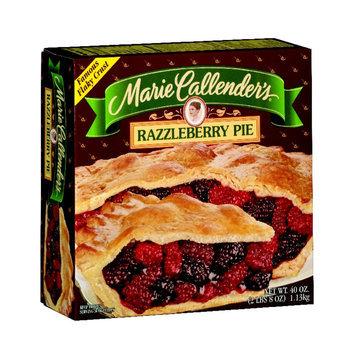 Marie Callender's Razzleberry Pie 40-oz.