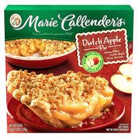 Marie Callender's Dutch Apple Pie 2 lbs