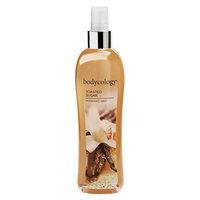 Bodycology Toasted Vanilla Sugar Fragrance Mist - 8 oz