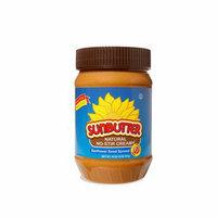 Sunbutter Natural No-Stir Creamy Sunflower Seed Spread 16-oz.