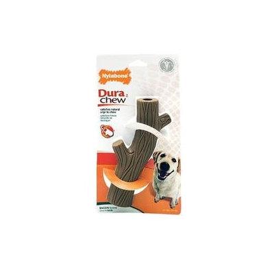 Nylabone DuraChew Hollow Stick Dog Chew Souper