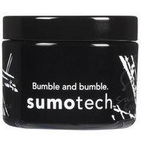 Bumble and bumble. Sumotech