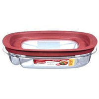 3Sec Premier Container 1832710 by Rubbermaid Home