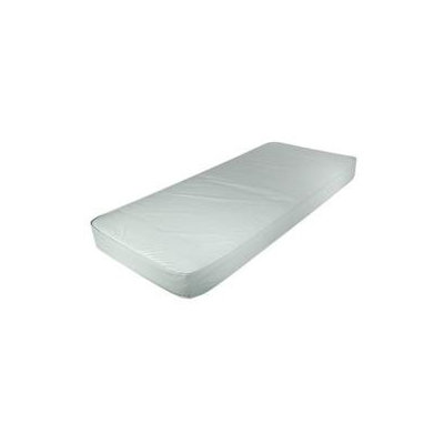 Drive Medical Extra Firm Inner Spring Mattress, 36 X 80 Inches - 1 Ea