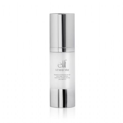 E.l.f. Cosmetics e.l.f. Mineral Revitalizing Mist