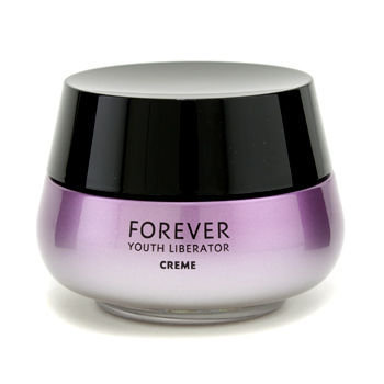 Yves Saint Laurent Forever Youth Liberator Creme 50ml