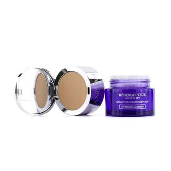 Lancome Reacutenergie Multi-Lift Eye Cream, Shade 2