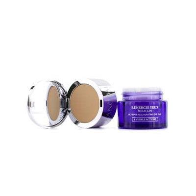 Lancôme Reacutenergie Multi-Lift Eye Cream